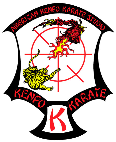 Kenpologo